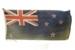 New Zealand Flag; 15-115