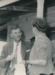 Jack Sloane and Rona Leslie; 18-35