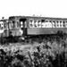 Tram Relocated; 17-44