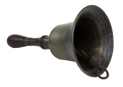 Bell; 17-151
