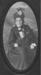 Elizabeth Jane Mooney ; 16-227