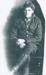 Harold Keith Leslie.; 16-166