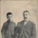 Joe Meal and son Joe; 19-32