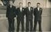 Balderston Family; 18-7