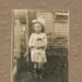 Bibby Williams; 16-267