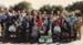 Mangawhai Area Schools Centennial 1985; 20-128