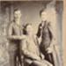Yates Family; 19-58