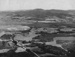 Aerial View of Hakaru; 17-69