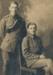 Joseph Sweeny Meale; 19-120