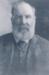 Angus Stewart; 20-114