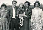 Leslie Family; 18-31
