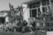 Mangawhai Area School's Centennial 1985; 20-120