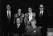 Browne Family; 19-116
