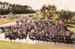 Mangawhai Area School's Centennial; 20-119