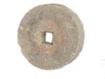 Grinding Stone; 311
