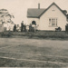 Kaiwaka School; 18-214