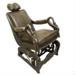 Dentist Chair; 216