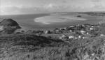 Mangawhai Harbour; 17-41