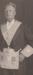 Dick Leslie; 20-79