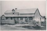Kinkellas Boarding House; 18-197