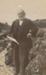 Edmund Yates; 19-45