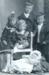 Browne Family; 19-135