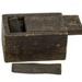 Box of Slate; 17-83