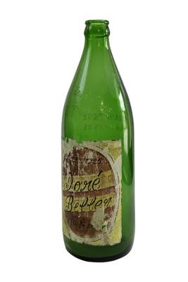Bottle; 17-32