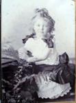 Kitoria Olivette Stewart.; 16-256
