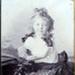 Kitoria (Olivette) Stewart.; 16-256