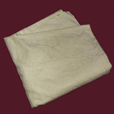 Bedspread; 17-130