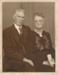 Yates Family; 19-81