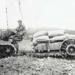 Land Preparation at Tobacco Lands; 19-163