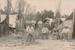 Gumdiggers Camp; 19-76