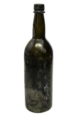 Bottle; 17-234
