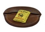 Tobacco Pouch - Rubber; 776