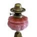 Lamp ; 17-251