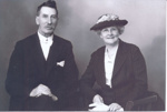 Browne Family.; 17-12