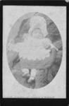 Audrey Alma Nicola Sarah; 17-143