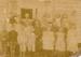 Kaiwaka School; 18-215