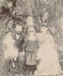 Joseph and Margaret Western; 17-92