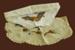 Tray Cloths x 2; 17-215