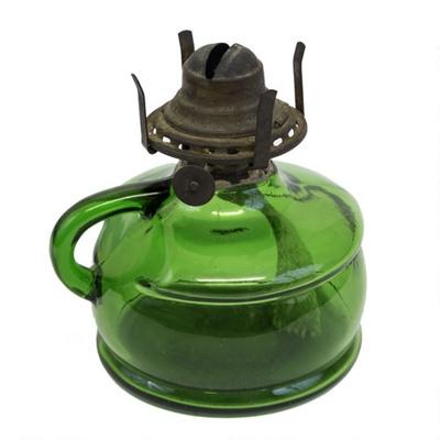 Lamp; 17-146
