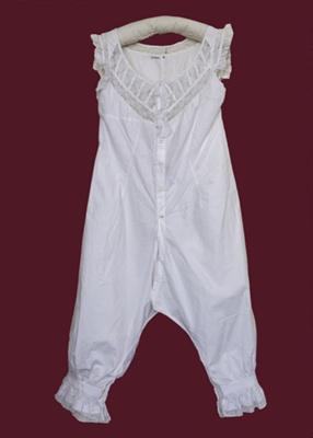 Pantaloons; 17-272
