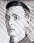Arthur Henry Bailey.; 16-171