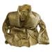 Life Jacket; 793
