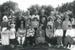Mangawhai Area Schools Centennial 1985; 20-126
