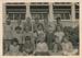 Mangawai Beach Primary School; 20 -12