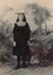 Margaret Jennings; 19-86