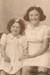 Beverly & Elaine Ross; 20-15